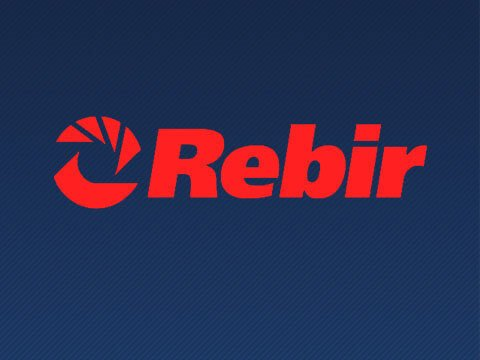 Rebir