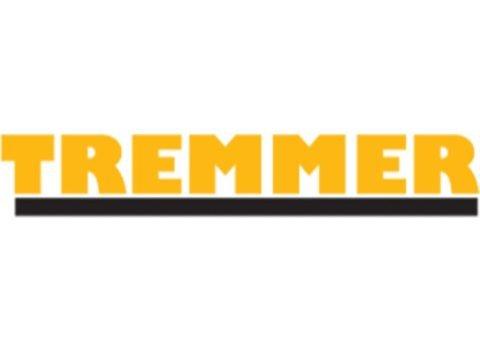 TREMMER