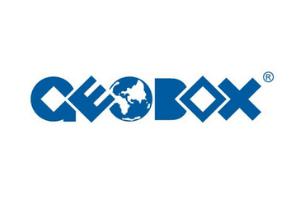 GEOBOX